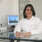 Dra. Georgianni e e Barros (Cirurgiã-Dentista)