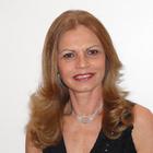 Dra. Nara Maria Silva Martins (Cirurgiã-Dentista)