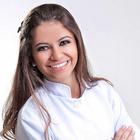 Dra. Paula Waihrich Souza (Cirurgiã-Dentista)
