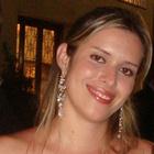 Dra. Jôsy Machado (Cirurgiã-Dentista)