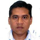 Dr. Lucivan Maia (Cirurgião-Dentista)