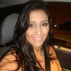 Dra. Kellen Morais Freitas (Cirurgiã-Dentista)