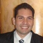 Dr. Ely Esteves (Cirurgião-Dentista)