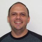 Dr. Hemerson Henrique de Oliveira (Cirurgião-Dentista)