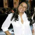 Thallyta Oliveira Alves (Estudante de Odontologia)