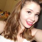 Pamela Amorim Pires (Estudante de Odontologia)