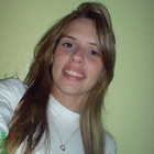 Suyane Leite (Estudante de Odontologia)