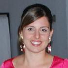 Dra. Fabiane Cristine Betoni (Cirurgiã-Dentista)