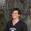 Dr. Felipe Ayrosa (Cirurgião-Dentista)
