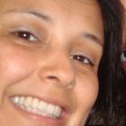 Dra. Milene A. Santos Silva (Cirurgiã-Dentista)
