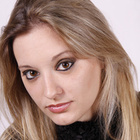 Dra. Cibele Dalla Rosa (Cirurgiã-Dentista)