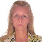 Dra. Rose Mara Ribeiro Brandão (Cirurgiã-Dentista)
