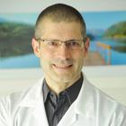 Dr. Julio Cesar Lourenço (Cirurgião-Dentista)