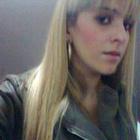 Izabela Araujo' (Estudante de Odontologia)