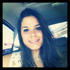 Dra. Fabiana Pitanga T. Silva (Cirurgiã-Dentista)