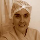 Dra. Andrea de Assis Souza (Cirurgiã-Dentista)