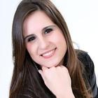 Karine Levandovski (Estudante de Odontologia)