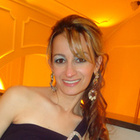 Dra. Adriana Wohl (Assad) (Cirurgiã-Dentista)