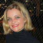 Dra. Claudia Gregori (Cirurgiã-Dentista)