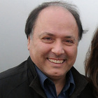 Dr. Aziz Cecin Neto (Cirurgião-Dentista)