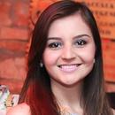 Bianca Pires Correa (Estudante de Odontologia)