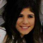 Dra. Fernanda Fernandes (Cirurgiã-Dentista)