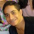 Dalvan Pedro Teixeira dos Santos (Estudante de Odontologia)