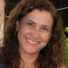 Dra. Marcia Araujo (Cirurgiã-Dentista)