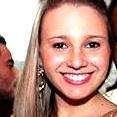 Taís Fernanda Rinaldi (Estudante de Odontologia)