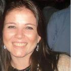 Dra. Nathalia Miranda Paixão (Cirurgiã-Dentista)