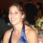 Dra. Stella Zucherato (Cirurgiã-Dentista)