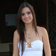 Dra. Alana C. Prieto (Cirurgiã-Dentista)
