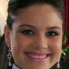 Dra. Franciele Braga de Oliveira (Cirurgiã-Dentista)