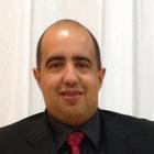Dr. Bruno Gamba de Souza (Cirurgião-Dentista)