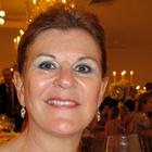Dra. Arlette Castagna de Atayde (Cirurgiã-Dentista)