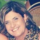 Dra. Maria Cristina Menezes Pires Maltos (Cirurgiã-Dentista)