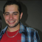 Fernando Henrique M. Locatelli (Estudante de Odontologia)