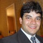 Dr. Daniel Caetano Alves (Cirurgião-Dentista)