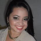 Vanessa Sousa (Estudante de Odontologia)