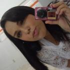 Leila de Siqueira Paulino (Estudante de Odontologia)