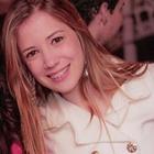 Marina Guimarães (Estudante de Odontologia)
