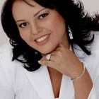 Dra. Fatima de Oliveira Hortencio Munhoz (Cirurgiã-Dentista)