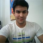 Pedro Ícaro Alencar Soares (Estudante de Odontologia)