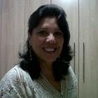 Dra. Cristina Maria Mello Garcez (Cirurgiã-Dentista)