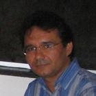 Dr. Joaquim Vasconcellos (Cirurgião-Dentista Ortodontista)