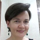 Dra. Maria Carolina M. A. de Castro (Cirurgiã-Dentista)