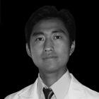 Dr. Cristiano Eiti Sato (Cirurgião-Dentista)