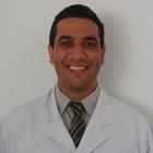 Dr. Fabio Farias (Cirurgião-Dentista)