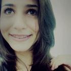Fernanda Allegrini Coitino (Estudante de Odontologia)