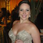 Dra. Hannah Sottani Lima (Cirurgiã-Dentista)